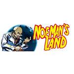 NoeMan's Land