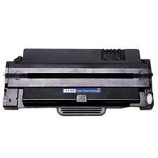 1x for Dell 1130 1130N 1133 1135 1135N Toner Cartridge