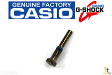CASIO G-Shock GF-1000 Original Watch Band SCREW GWF-1000 (QTY 1)