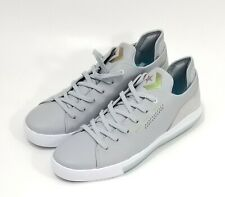 a14f0197c980c0 Converse Nexus × Nike Air OX Men Size 8 Wolf Grey Sneakers