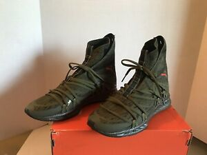 PUMA Ignite Evoknit Athletic Shoes for