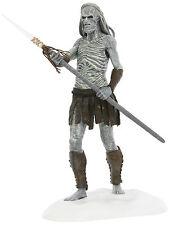 "GAME OF THRONES - White Walker 9"" Boxed Figure (Dark Horse Comics) #NEW"