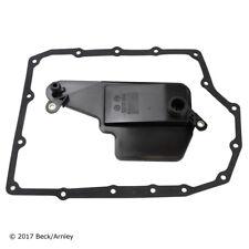 Auto Trans Filter Kit BECK/ARNLEY 044-0399 fits 12-16 Mazda 3 2.0L-L4