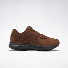 Reebok Walk Ultra 7 DMX MAX Extra-Wide Men's Shoes