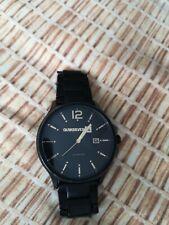 ad4d936ad8c0 Reloj Quiksilver