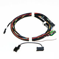 Cable iso pour autoradio Pioneer DEH-4700BT DEH-5200SD DEH-5300UB DEH-5310UB