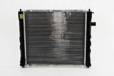 Autokühler Kühler ROVER CABRIOLET (XW) 214 216