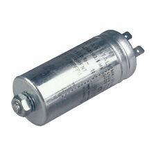 ICAR MLR25L4030045151 30µF 400VAC Motor correr Condensador de metal con plomo de polipropileno