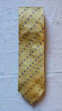 Länge Klassisch (148-152 cm) Material 100% Seide Markenlose Herren-Krawatten & -Fliegen