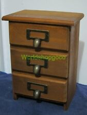 """1/6 Scale Hot Vintage Wooden Cabinet for 12"""" Action figure Toys"""