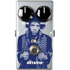 Dunlop Jimi Hendrix Octavio Fuzz Limited Edition | Neu