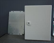 Schaltschrank Rittal AE1034.500 40x30x21cm