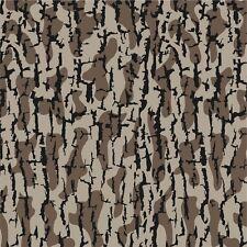 Redleg Camo Timber HDXL 4 Piece camouflage stencil kit 28X28 size