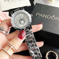 2020 New Stainless Steel PD Watch Fashion Men's & Women's Watch Gifts