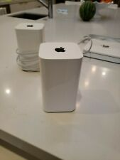 Apple AirPort A1521 Extreme Base Station Wireless WiFi