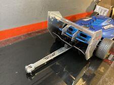 Arrma Limitless / Infraction / FELONY Wheelie Bar for top speed -STP1115