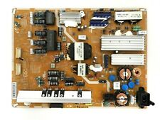 Samsung UN65F7100AF Power Supply Board BN44-00631A