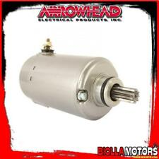SND0667 DEMARREUR MOTEUR BMW K1200S 2008- 1200cc 12-41-2-305-040 Denso System