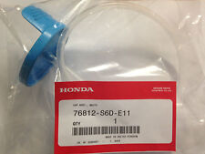 GENUINE HONDA CIVIC WASHER BOTTLE CAP 2002-2005