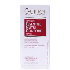 Guinot Essentiel Nutri Confort Mask 1.4oz/50ml NEW IN BOX