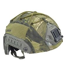 Ops-Core Fast PJ Helmet Cover A-TACS IX