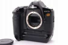 [Near Mint] Canon EOS 1n RS 35mm SLR Film Camera Body from Japan 618