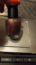 OPI 2003 BROADWAY COLLECTION - MOVIN' OUT - FREE SHIPPING