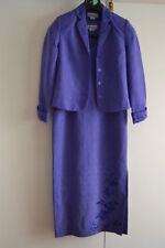 Monsoon Silk Blend Regular Size Maxi Dresses for Women
