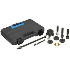 OTC 4790 Wheel Bearing Removal/Installation Kit