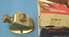 New old replacement stock starter switch Plymouth Dodge 29-34 etc Buick 31-32