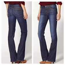 JOES Jeans Sexy Booty Curvy Bootcut Size 24 $174 Jeans Denim Flare -F