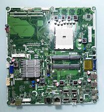 HP 653845-001 (Angelino2-UB) - AAHD3-NK - HP TouchSmart 320 AIO w/ Fan Bracket