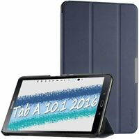 "EasyAcc Ultra Slim Case For Samsung Galaxy Tab A 10.1"" T580 /T585 Stand Function"