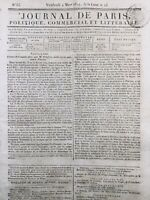 Provins en 1814 Debray Saint Loup Breaujard Poigny Campagne de France Napoléon