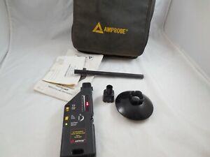Amprobe Ultrasonic Leak Detector ULD-300 Kit