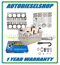 03-10 FORD 6.0L POWERSTROKE PERFORMANCE ENGINE STAGE 2 UPGRADE KIT ARP 6A642