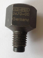 NOS Kemper 2670-00 (Germany) Cranck Extractor for THUN-FUTURA, KETTLER E3