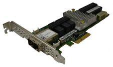 Intel RAID Expander Controller Card - 36Port 12Gb/s SAS/SATA RAID - RES3FV288