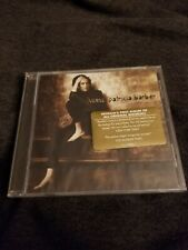 Verse by Patricia Barber (CD, Aug-2002) Brand New and Sealed