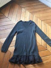 05dec24198 Pulls et cardigans cachemire Berenice pour femme | Achetez sur eBay