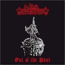 Dark Millennium-Out of the past [Ltd. Digi] Digi