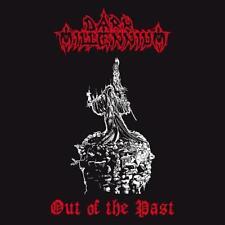 "Dark Millennium ""Out Of The Past"" LP [A Masterpiece of Progressive Death/Doom]"