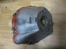 HOLDEN OPEL BELL HOUSING 4 speed GTS MONARO HR HT HG  opal bell housing