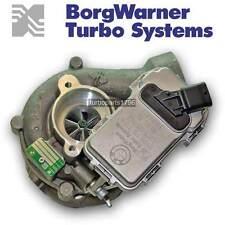 BMW Bi-Turbolader 6 Zylinder 220kw 299Ps 225kw 306Ps 230kw 313Ps Serien-Neuteil