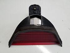 99-03 OEM BMW E39 Third Brake Stop Lamp Light Rear Center Trunk 178653