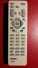 Control remoto Remote Control Thomson RCT 311 sb1g Decodificador DVD TV