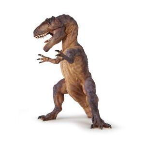 Giganotosaurus figure Papo: Dinosaurs - Model 55083