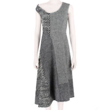 Grey Wool Clothing for Women