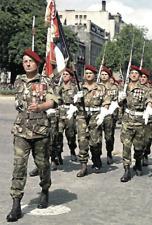 Soldats datant célébrités