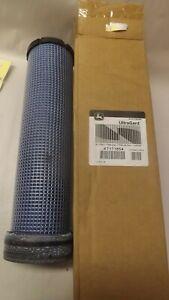 New OEM John Deere Filter AT171854  DX75M-D   Hitachi